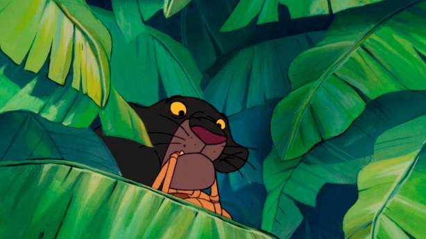 Jungle Book - 1967 (10)