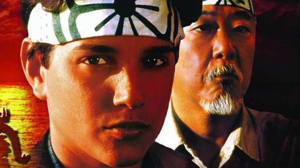 Karate Kid III (15)