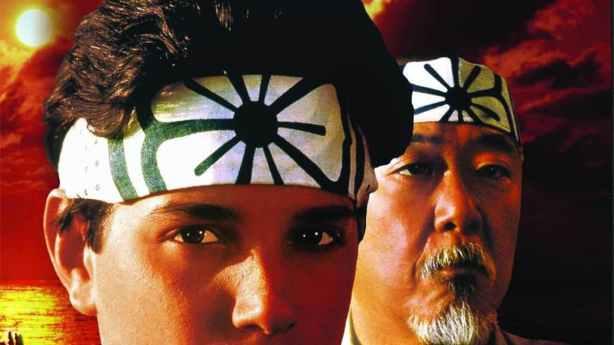 Karate Kid III (4)