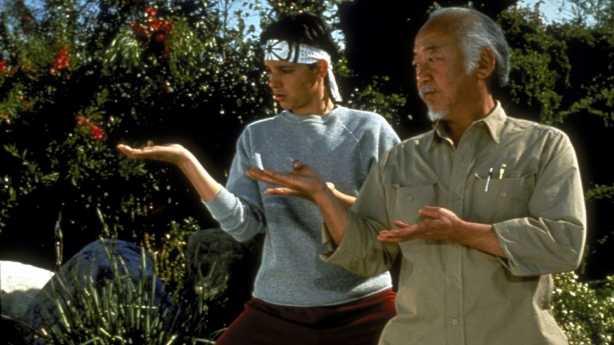 Karate Kid III (5)
