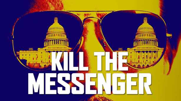 Kill The Messenger (9)