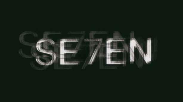 Se7en (1)
