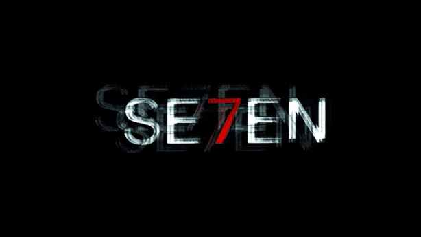 Se7en (15)