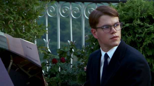 Talented Mr. Ripley (32)
