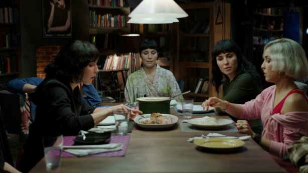 What Happened To Monday (7)
