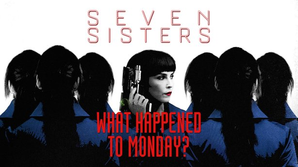 What Happened To Monday (9)