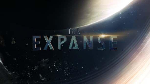 Expanse (15)
