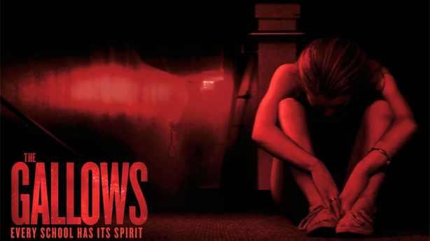 Gallows (5)
