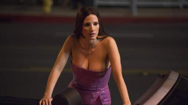 Molly's Game (4)