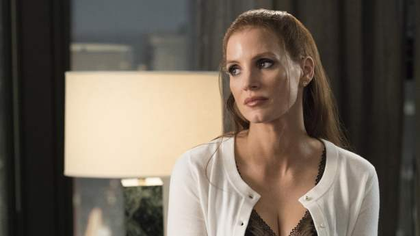 Molly's Game (6)