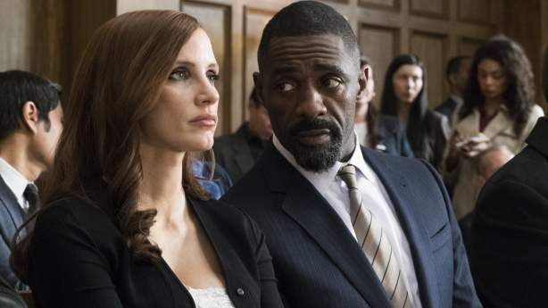 Molly's Game (7)