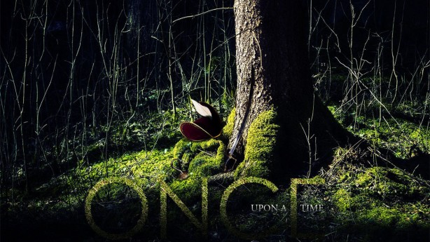 Once Upon A Time (38)