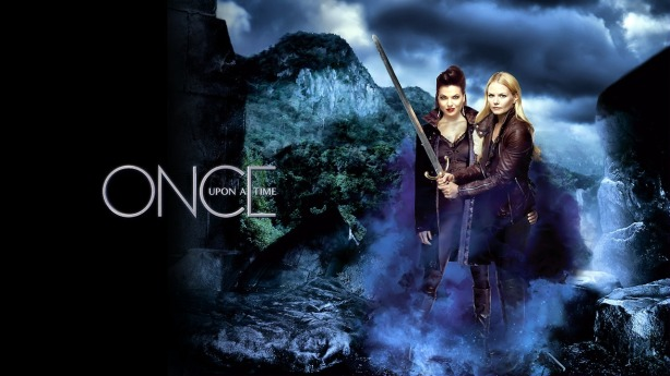 Once Upon A Time (39)