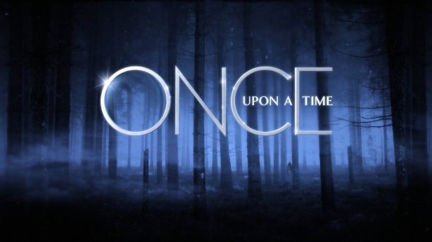 Once Upon A Time (40)