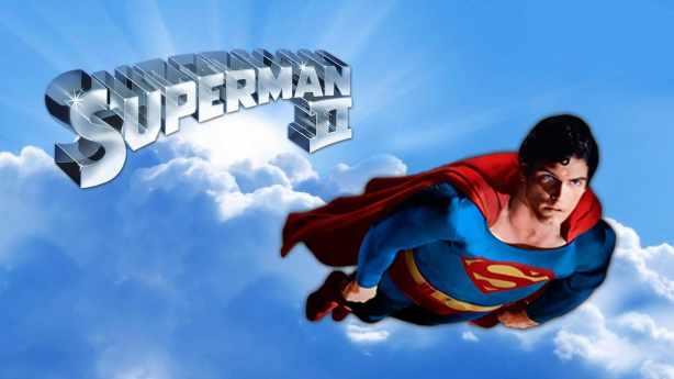 Superman II (1)