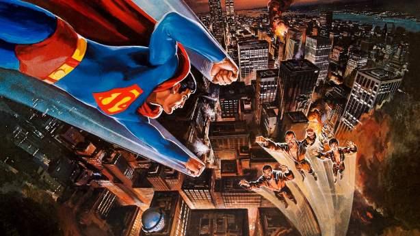 Superman II (10)