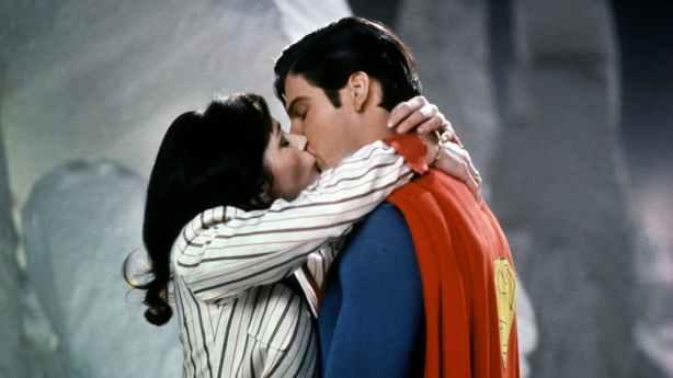 Superman II (2)