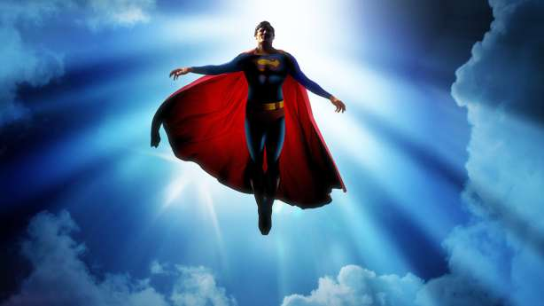 Superman II (5)