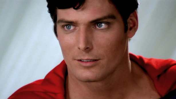 Superman II (7)