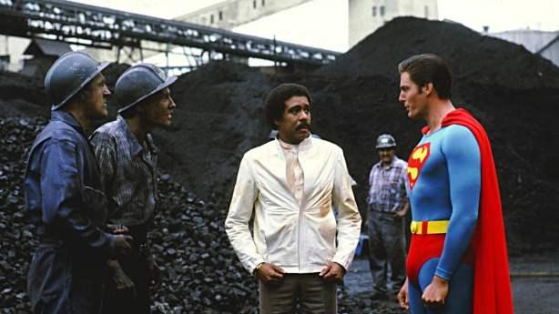 Superman III (3)