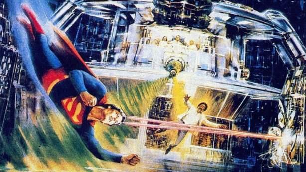 Superman III (4)