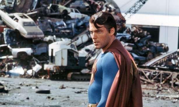 Superman III (6)