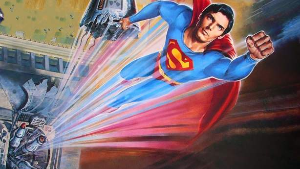 Superman IV (3)