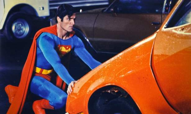 Superman IV (4)
