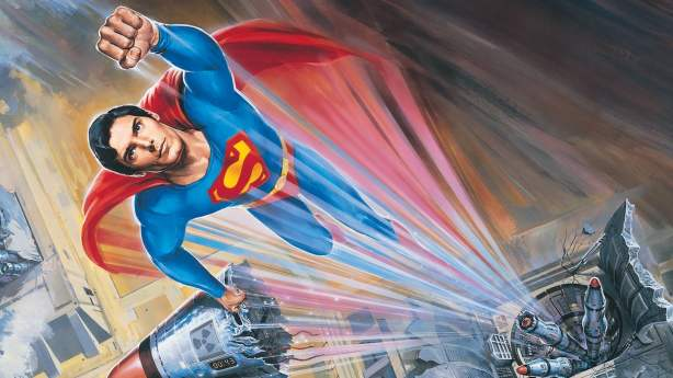 Superman IV (5)