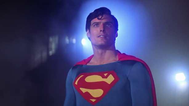 Superman The Movie (14)