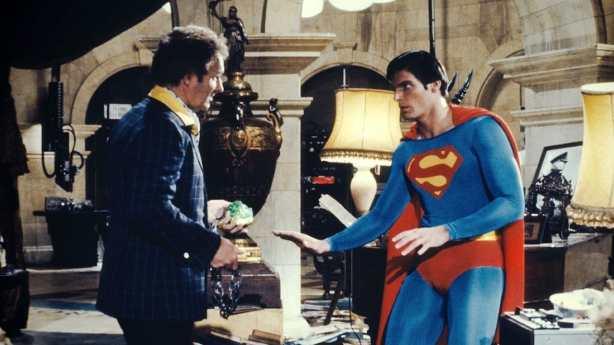 Superman The Movie (15)