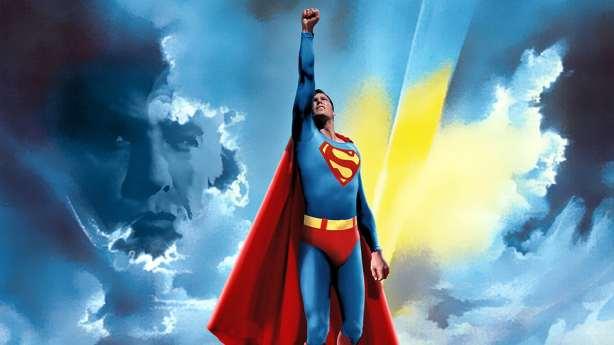 Superman The Movie (16)