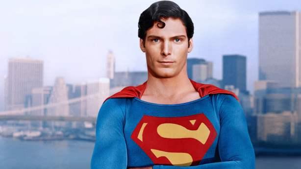 Superman The Movie (5)
