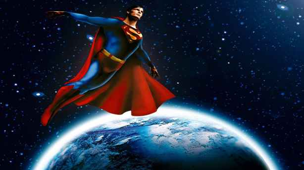 Superman The Movie (8)