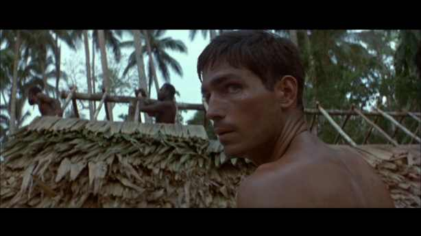 Thin Red Line (11)