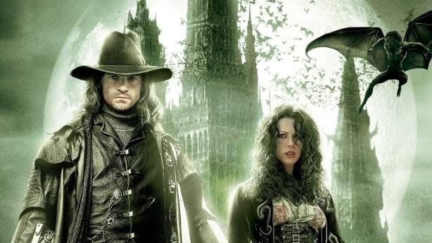 Van Helsing (11)