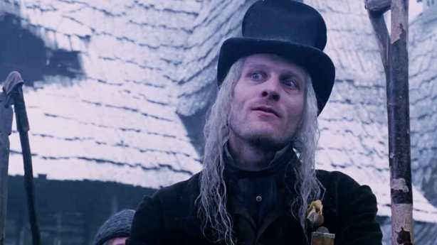 Van Helsing (6)