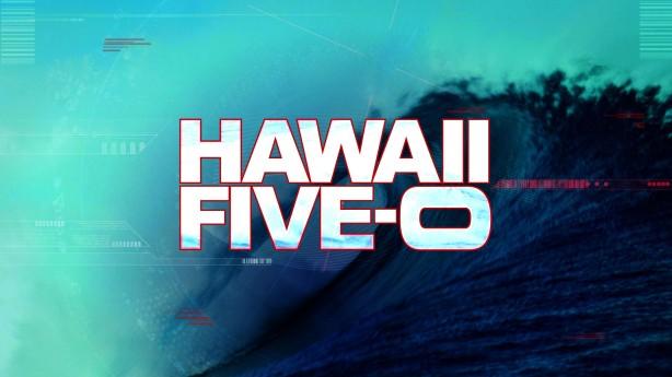 Hawaii Five-0 (1)