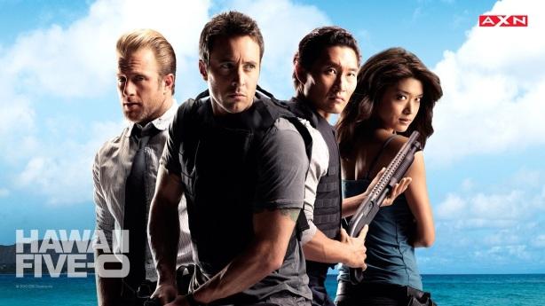 Hawaii Five-0 (13)