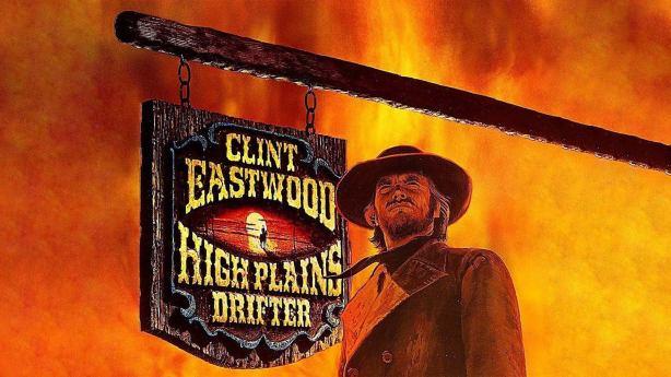 High Plains Drifter (3)