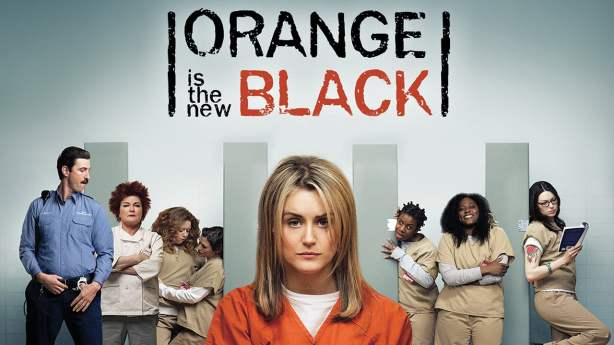 Orange Is The New Black (10)