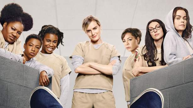 Orange Is The New Black (17)