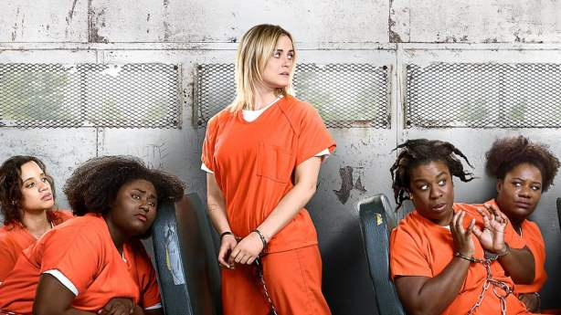 Orange Is The New Black (5)