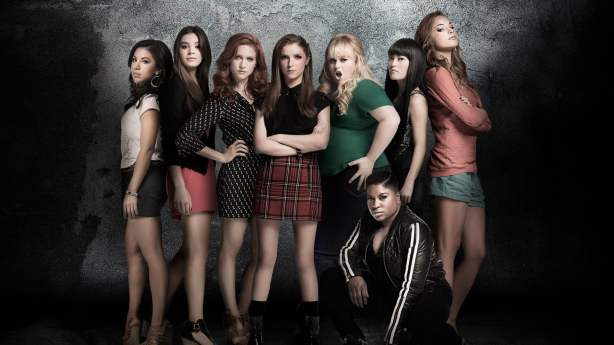 Pitch Perfect 2 (10)