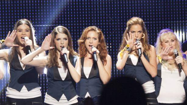 Pitch Perfect 2 (11)