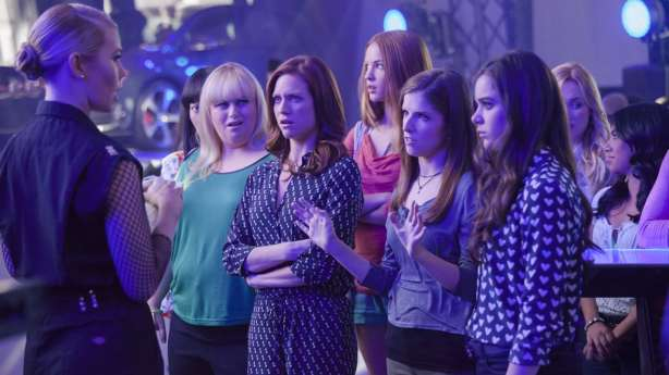 Pitch Perfect 2 (3)