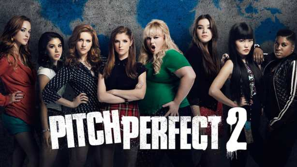 Pitch Perfect 2 (4)