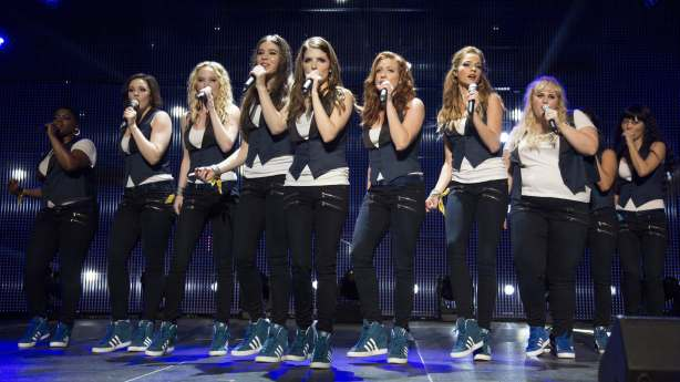 Pitch Perfect 2 (6)