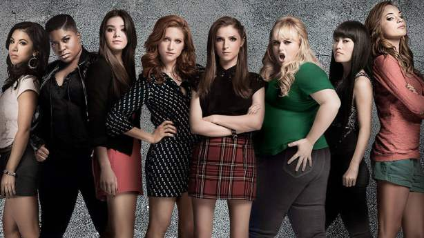 Pitch Perfect 2 (7)