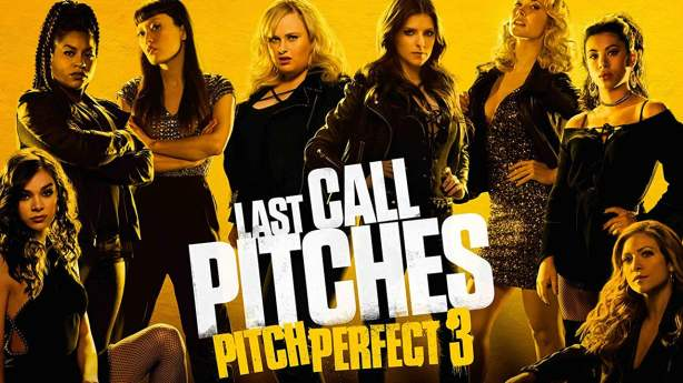 Pitch Perfect 3 (1)
